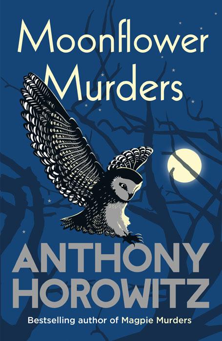 moonflower-murders