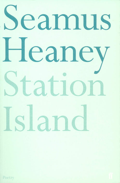 seamus-heaney-station-island