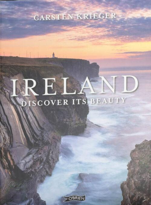 ireland-discover