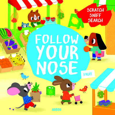 follow-your-nose-fruit