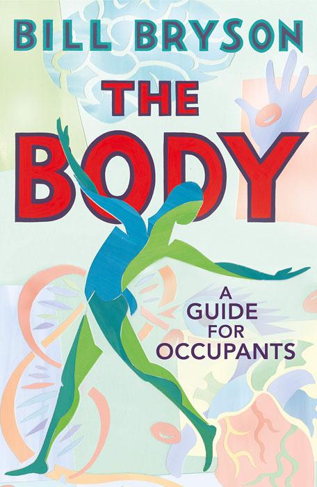 the-body