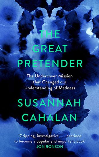 the-great-pretender