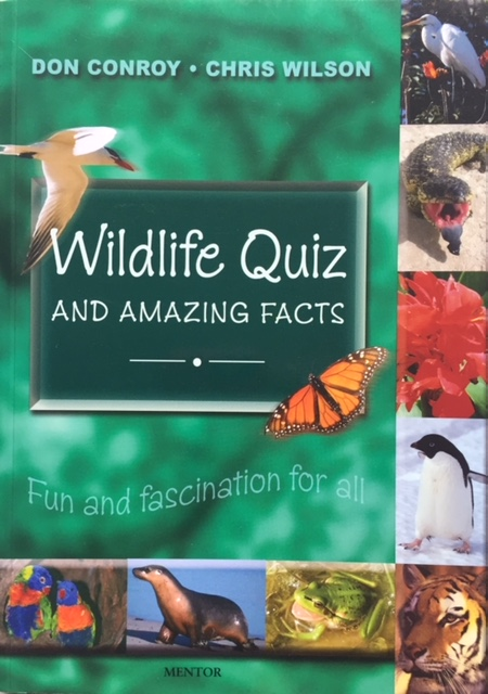 Wildlife-Quiz-and-Amazing-Facts