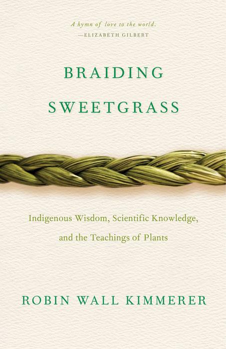 brading-sweetgrass
