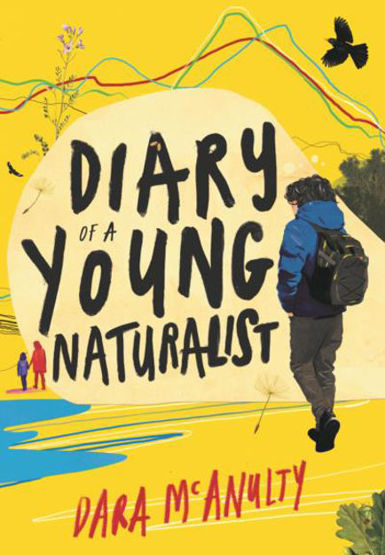 diary-of-a-young-naturalist