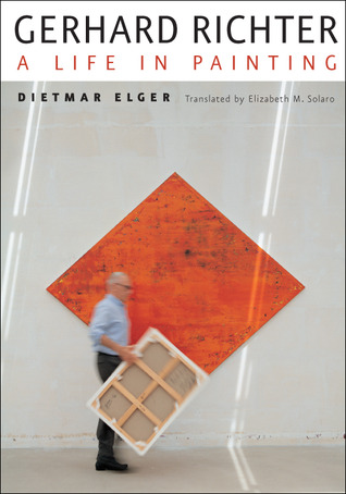 gerhard-richter-a-life-in-painting