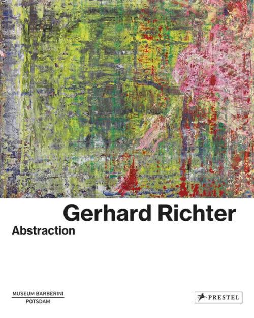 gerhard-richter-abstration