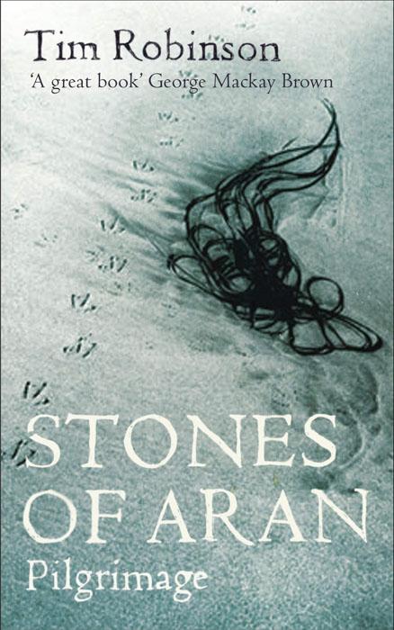 stones-of-aran