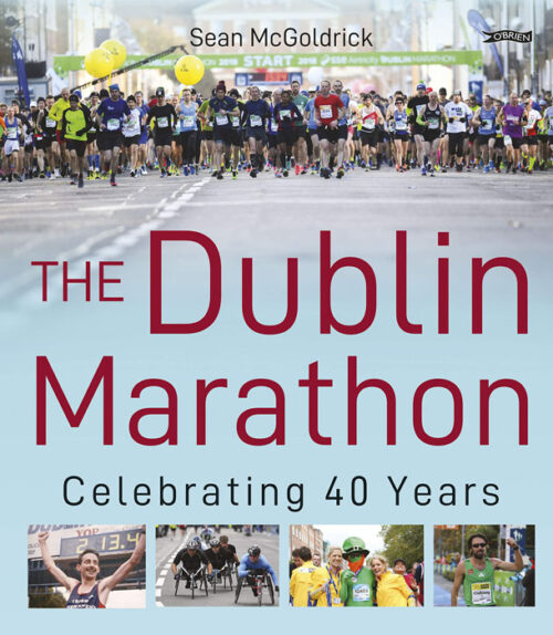 the-dublin-marathon-celebrating-40-years