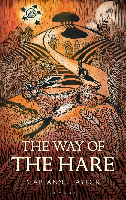 the-way-of-the-hare