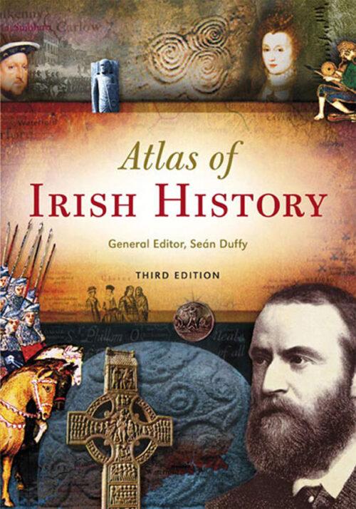 Politics & History