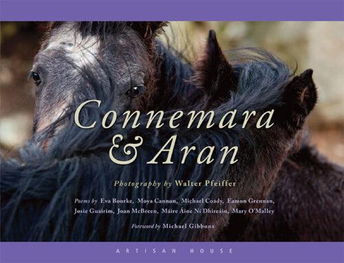 Connemara & Galway