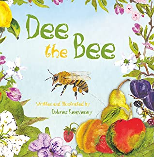 dee-the-bee