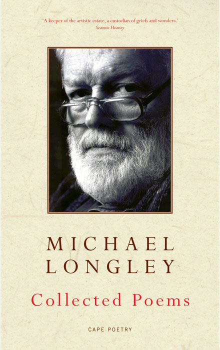 michael-longley-collected-poems