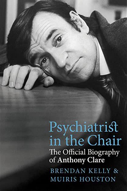 psychiatrist-in-the-chair
