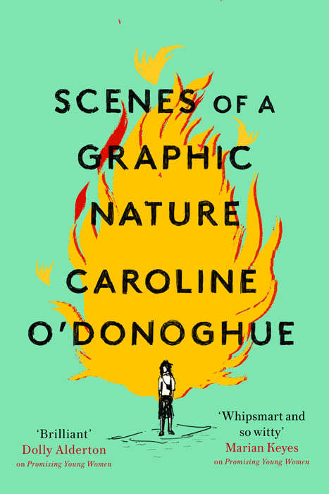 scenes-of-a-graphic-nature