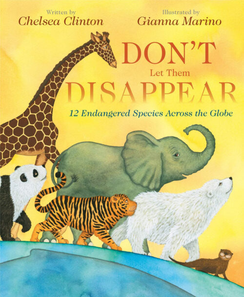 dont-let-them-disappear