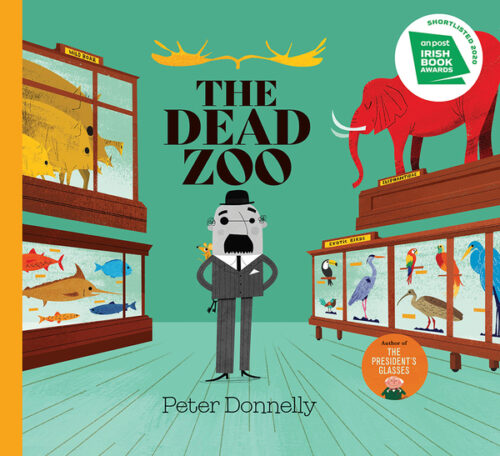 the-dead-zoo