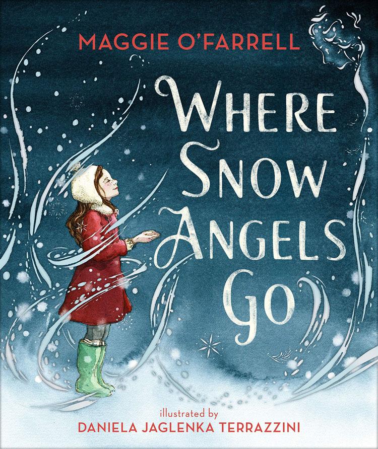 where-snow-angels-go