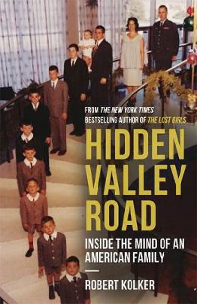 Hidden-Valley-Road-Robert-Kolker