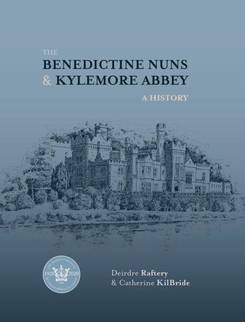 THE-BENEDICTINE-NUNS-KYLEMORE-ABBEY