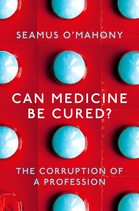 can-medicine-be-cured