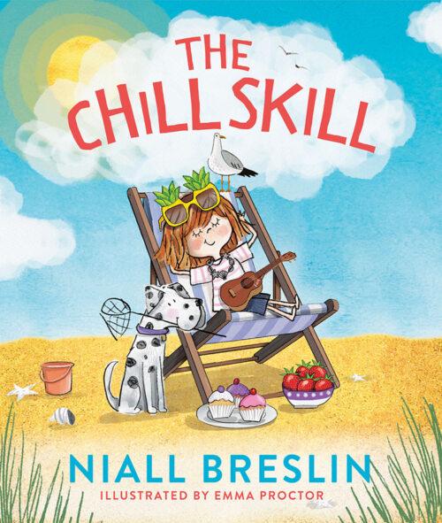 chill-skill
