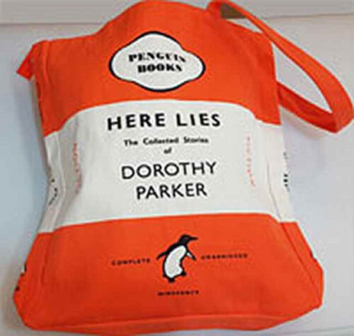 here-lies-dorothy-parker-tote-bag