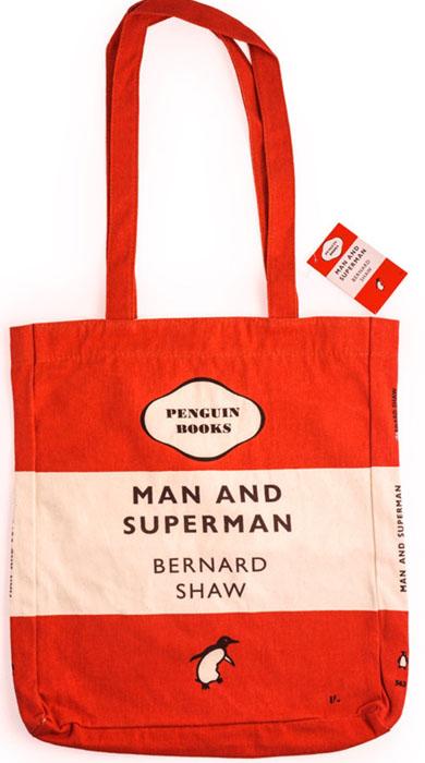 man-and-superman-tote-bag