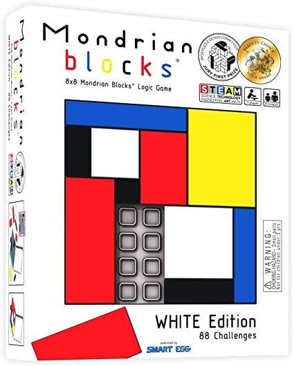 mondrian-blocks-white-edition
