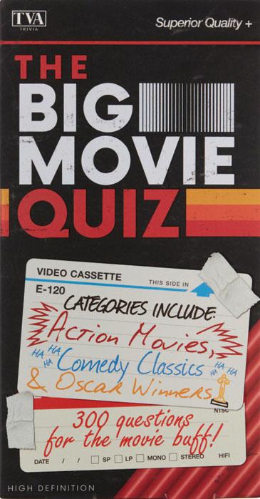 the-big-movie-quiz
