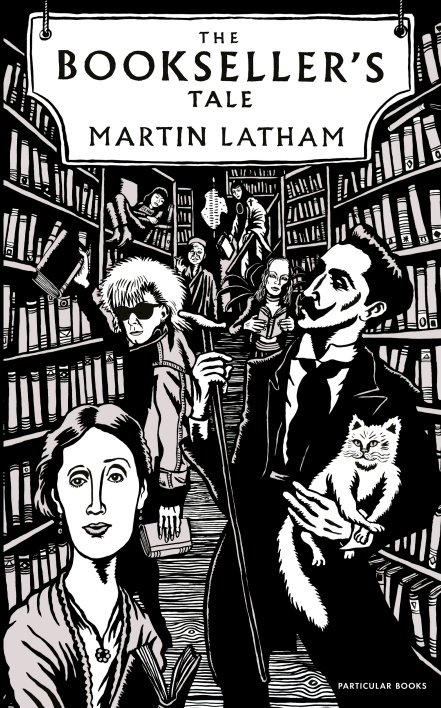 the-bookseller's-tale-martin-latham