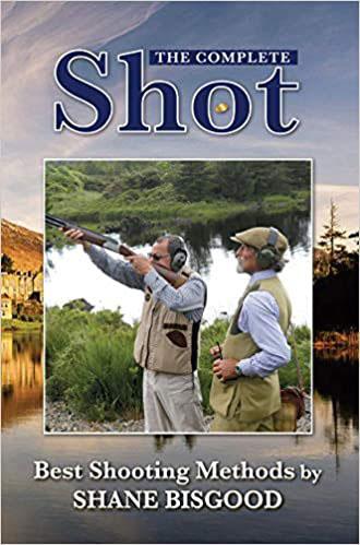 the-complete-shot-shane-bisgood