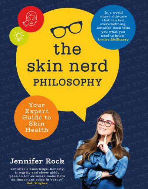 the-skin-nerd-philosophy