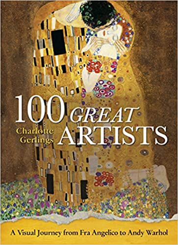 100-greatest-artists