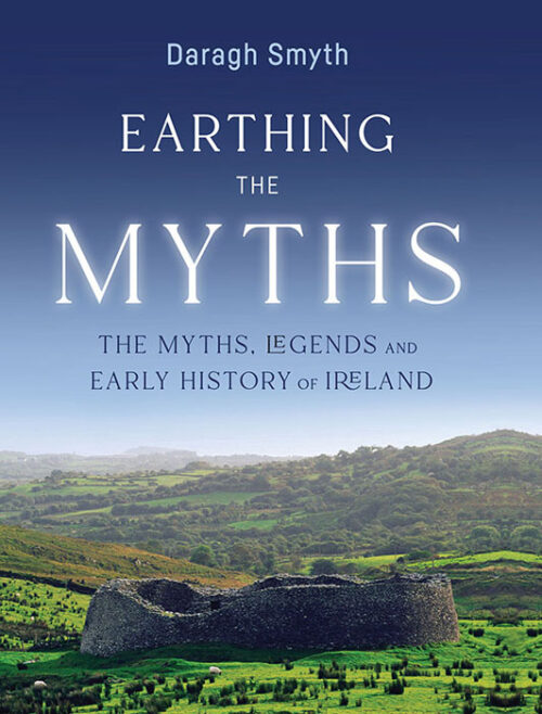 Earthing-the-Myths