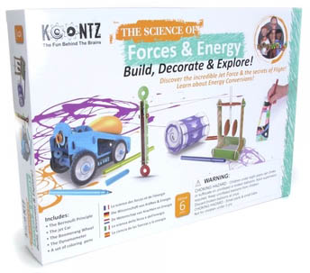 The-Science-of-Forces-and-Energy-Kit