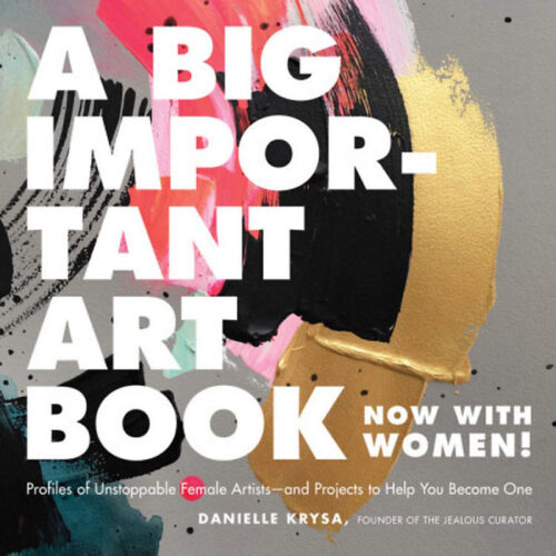 a-big-important-art-book