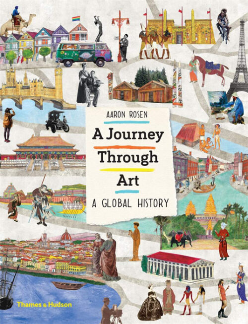 a-journey-through-art