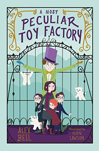 a-most-peculiar-toy-factory