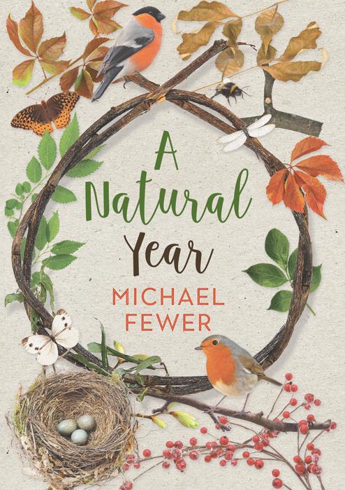 a-natural-year