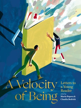 a-velocity-of-being