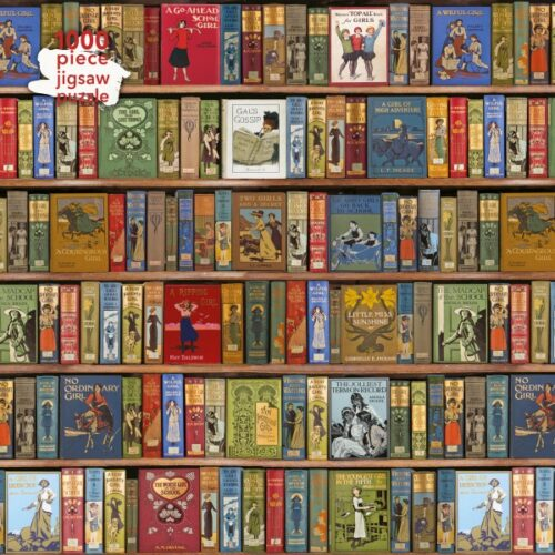 adult-jigsaw-puzzle-bookshelves
