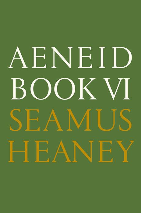 aeneid-book-vi-seamus-heaney