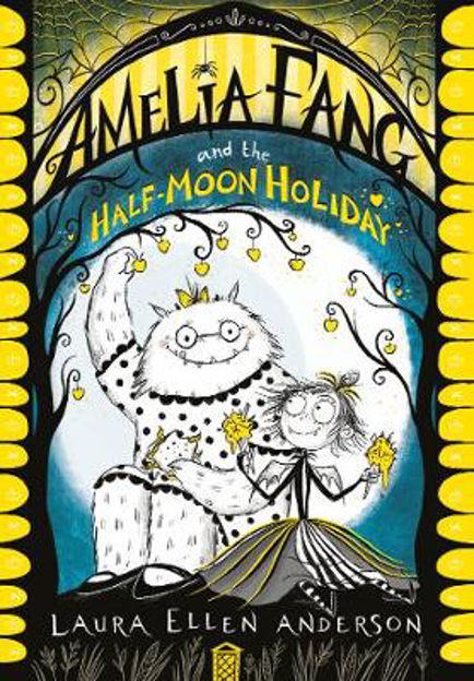 amelia-fang-and-the-half-moon-holiday