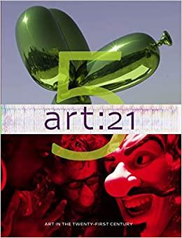 art-21