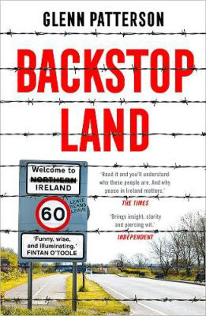 backstop-land