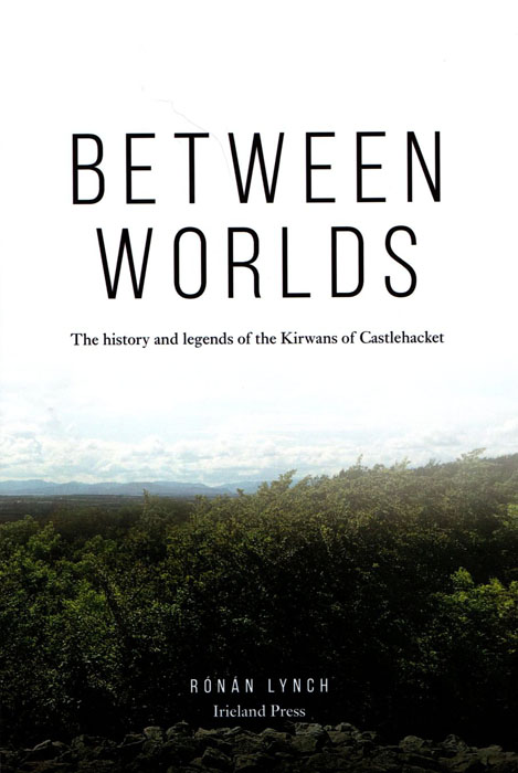 between-worlds