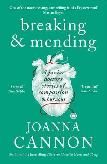 breaking-and-mending