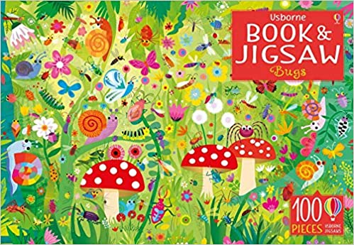 bugs-book-and-jigsaw